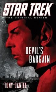 devils bargain 240