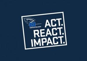 Act-React-Impact