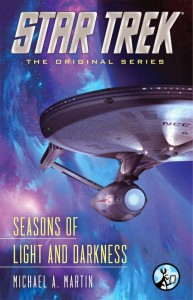 Seasons_of_Light_and_Darkness_cover