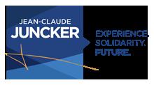 Juncker_logo-s