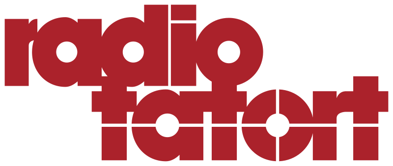 radiotatort