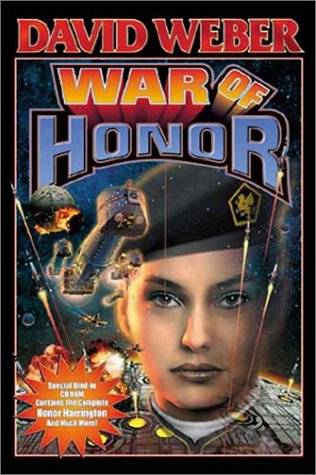 War_of_honor