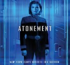 atonement 240