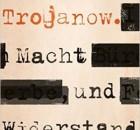 Cover-Trojanow-Macht-2-