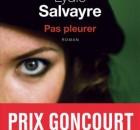 Pas_Pleurer_Salvayre