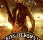 frontiersmen 1