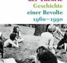 Felsch-Theorie-Cover