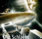 DSCHLCHTMT2006