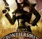 frontiersmen2