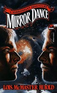 mirrordancecover