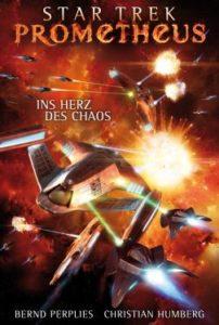 ins-herz-des-chaos-240