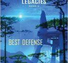 best-defense-240