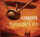 pugatorys-key-3