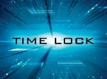 time-lock-240