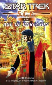 age-of-unreason