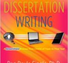 demystifying-dissertation-writing