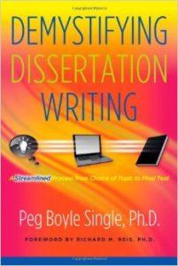 demystifying-dissertation-writing