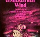 die-wellen-ersticken-den-wind