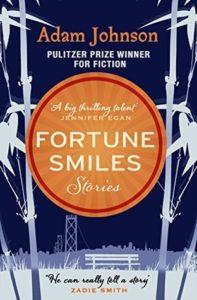 fortune-smiles